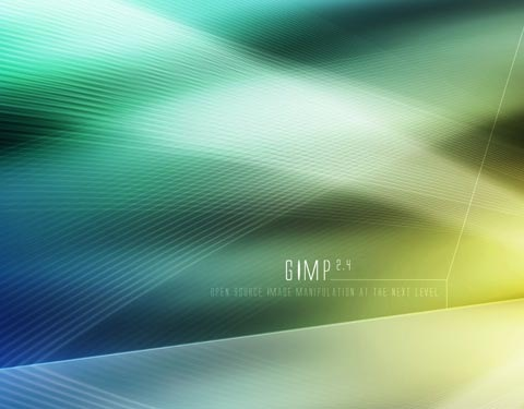gimpblend 50 Design Tutorials for Mastering Gimp