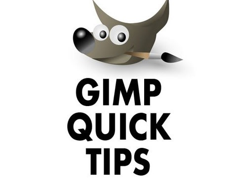 gimpqucktalk 50 Design Tutorials for Mastering Gimp