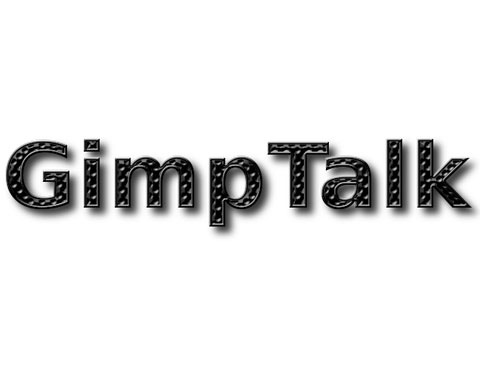 gimptalk 50 Design Tutorials for Mastering Gimp