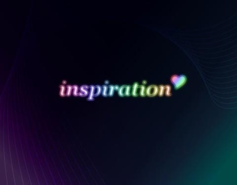 inspirationblend 50 Design Tutorials for Mastering Gimp