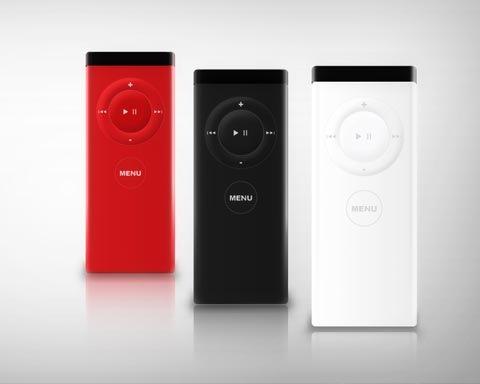 ipod-remotes
