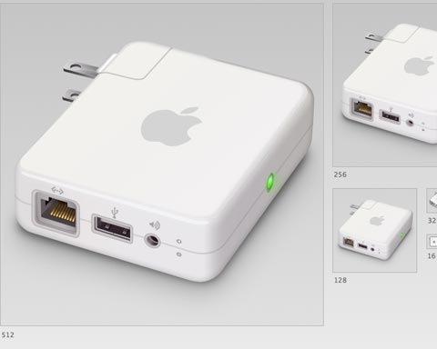 mac-hub