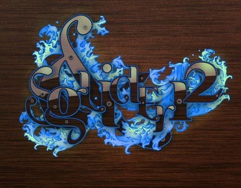 ornate 50 Design Tutorials for Mastering Gimp