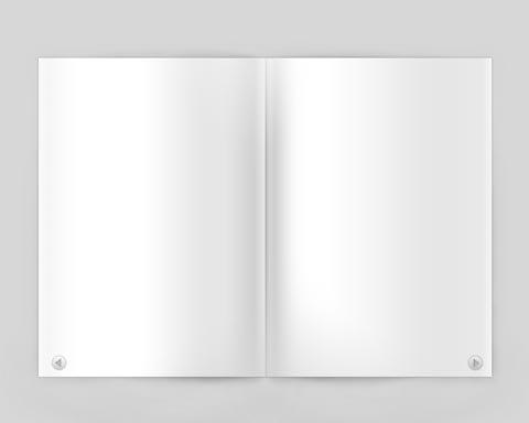 page-magzine