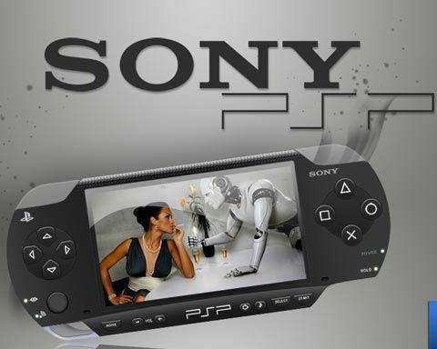 sony-psp
