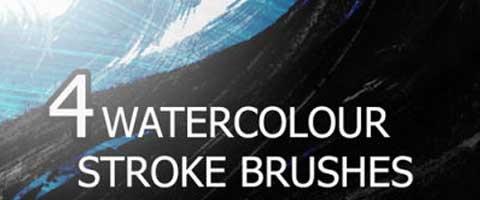 stroke-brushes
