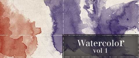 water-color-vol-1