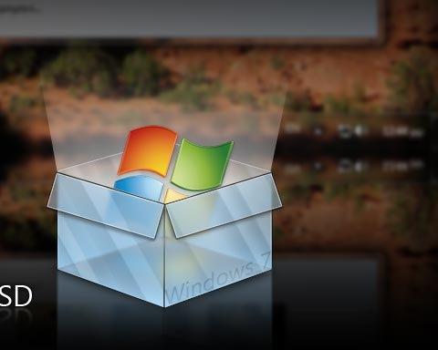 windows7-box