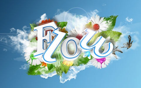 3dflow 100 Fresh New Photoshop And Illustrator Tutorials From 2010