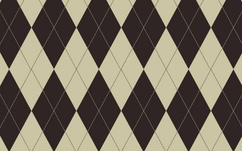 agielpattern 100 Fresh New Photoshop And Illustrator Tutorials From 2010