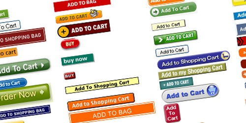 ecommerce Best Of The Web And Design In February 2010