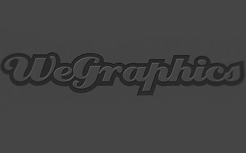 eleganttexteffect 100 Fresh New Photoshop And Illustrator Tutorials From 2010