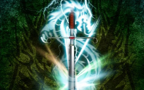 fireelectric 100 Fresh New Photoshop And Illustrator Tutorials From 2010