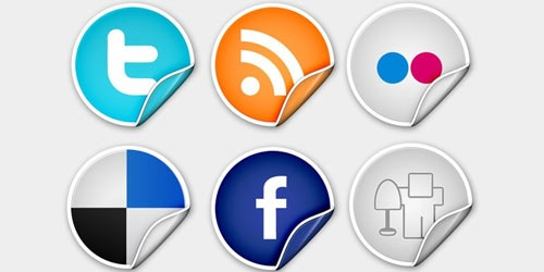 peelovericonset Best Of The Web And Design In February 2010