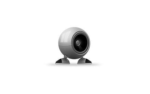 speaker 100 Fresh New Photoshop And Illustrator Tutorials From 2010