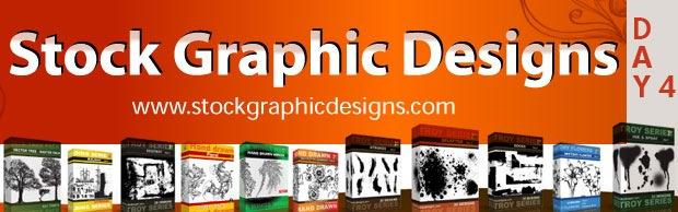 stockgraphicdesigns.jpg