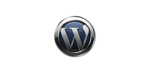 wordpress-seo-tricks