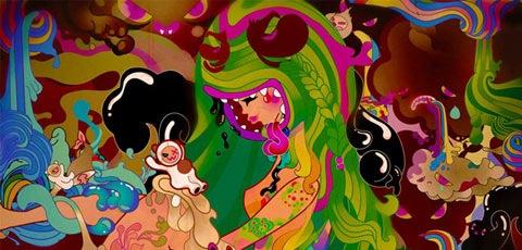 abstract-illustration