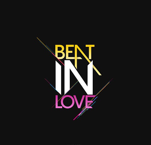 bent-in-love