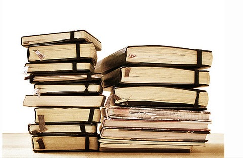 books The 5 Golden Rules for Increasing productivity as a Designer
