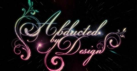 abducteddesign 70 Photoshop Tutorials For Creating Perfect Typography