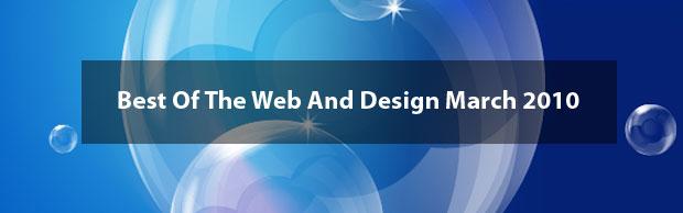 best-web-jan