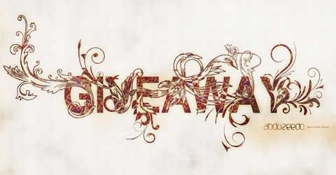 floral 70 Photoshop Tutorials For Creating Perfect Typography