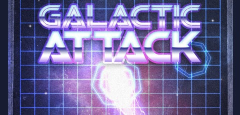 galactic-attack