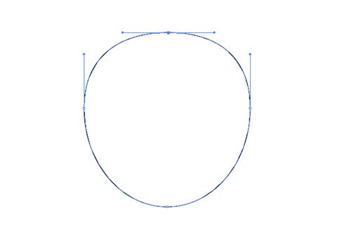 how-to-create-circle-head