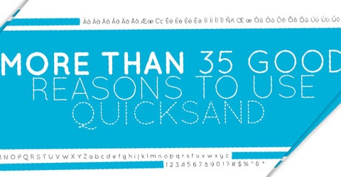 morethanngood 40 Beautiful Free Fonts For Creating Attractive Typography Headlines