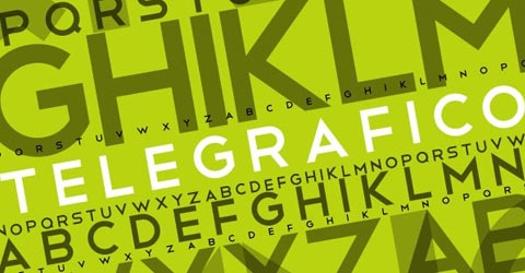 taligraphica 40 Beautiful Free Fonts For Creating Attractive Typography Headlines