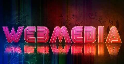 web-media