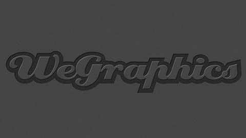 wegraphics 70 Photoshop Tutorials For Creating Perfect Typography