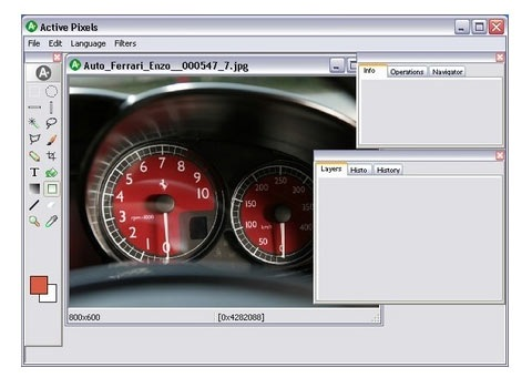 activepixels 25 Free Portable Programs For Designers and Web Developers