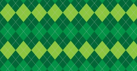argailpatterrn 0002 3 Beautiful Argyle Seamless Vector Patterns