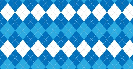 argailpatterrn 0004 5 Beautiful Argyle Seamless Vector Patterns