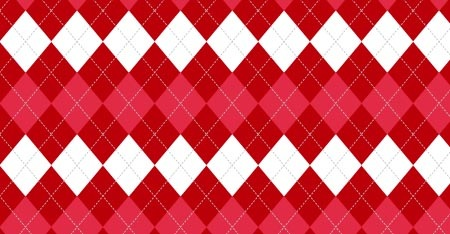argailpatterrn 0008 9 Beautiful Argyle Seamless Vector Patterns