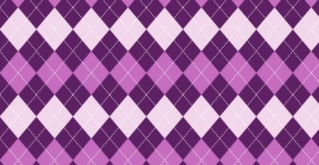 argailpatterrn 0010 11 Beautiful Argyle Seamless Vector Patterns
