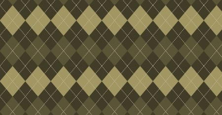 argailpatterrn 0011 12 Beautiful Argyle Seamless Vector Patterns
