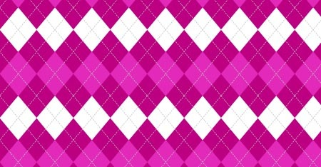 argailpatterrn 0012 13 Beautiful Argyle Seamless Vector Patterns
