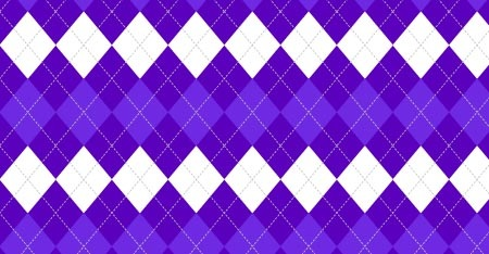 argailpatterrn 0013 14 Beautiful Argyle Seamless Vector Patterns