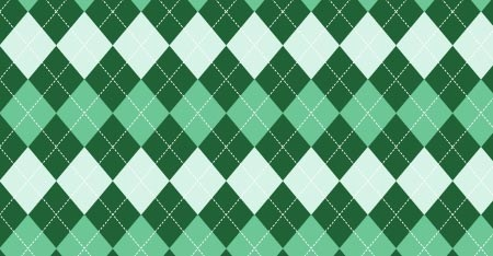 argailpatterrn 0014 15 Beautiful Argyle Seamless Vector Patterns