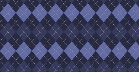 argailpatterrn 0016 17 Beautiful Argyle Seamless Vector Patterns