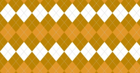 argailpatterrn 0017 18 Beautiful Argyle Seamless Vector Patterns