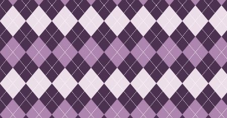 argailpatterrn 0019 20 Beautiful Argyle Seamless Vector Patterns