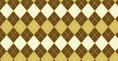 argailpatterrn 0020 21 Beautiful Argyle Seamless Vector Patterns