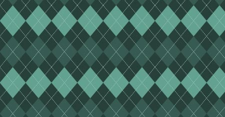 argailpatterrn 0021 22 Beautiful Argyle Seamless Vector Patterns