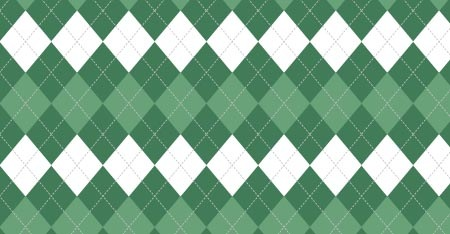argailpatterrn 0022 23 Beautiful Argyle Seamless Vector Patterns