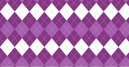 argailpatterrn 0023 24 Beautiful Argyle Seamless Vector Patterns
