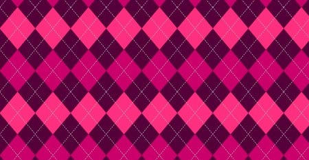 argailpatterrn 0024 25 Beautiful Argyle Seamless Vector Patterns